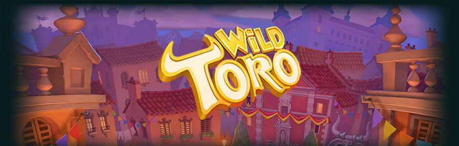 WILD TORO (ДИКИЙ ТОРО) — ИГРОВОЙ АВТОМАТ, ИГРАТЬ В СЛОТ БЕСПЛАТНО, БЕЗ РЕГИСТРАЦИИ