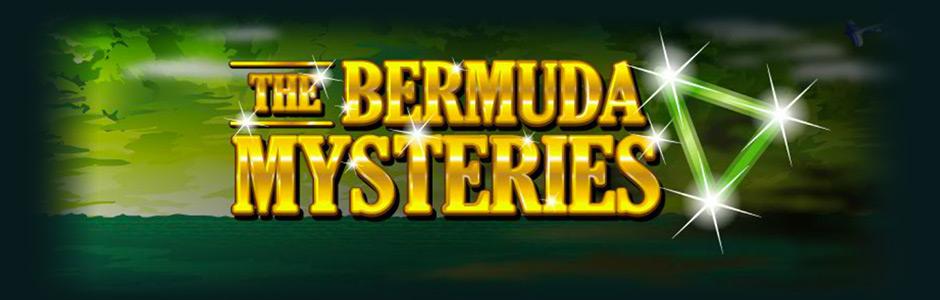 Casino in bermuda online casino game no downloading